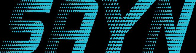 SAYN logo